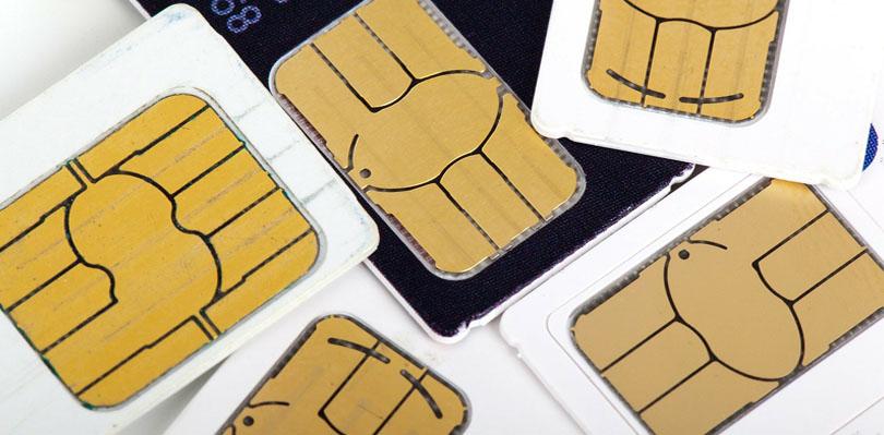 Ihre alten Chipkarten können jetzt helfen!