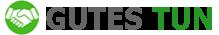 GUTES TUN | Computer, Laptop und Handy spenden - leere Druckerpatronen und Toner sammeln